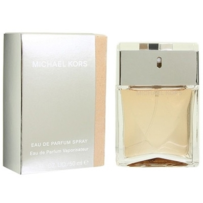 Picture of Michael Kors Women's Eau de Parfum - 1.7oz