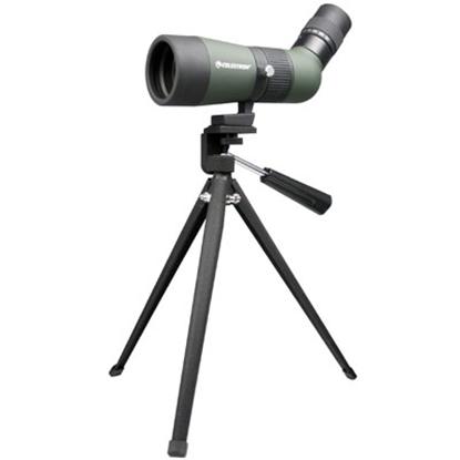 Picture of Celestron® LandScout 50mm Spotting Scope