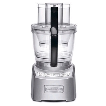 Picture of Cuisinart® Elite™ 14-Cup Food Processor