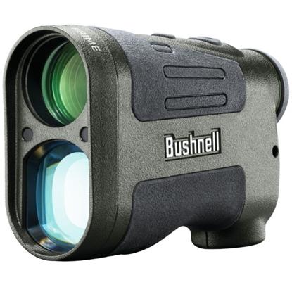 Picture of Bushnell Prime 1700 Laser Rangefinder