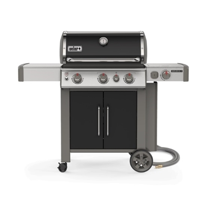 Picture of Weber® Genesis® II E-335 Grill - Natural Gas
