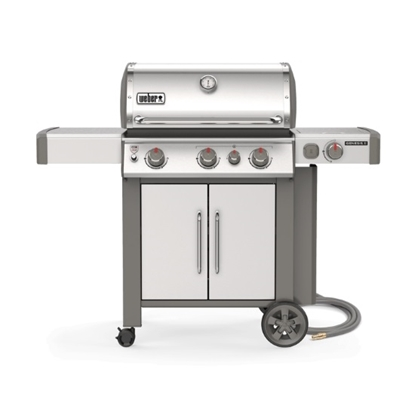 Picture of Weber® Genesis® II S-335 Grill - Natural Gas