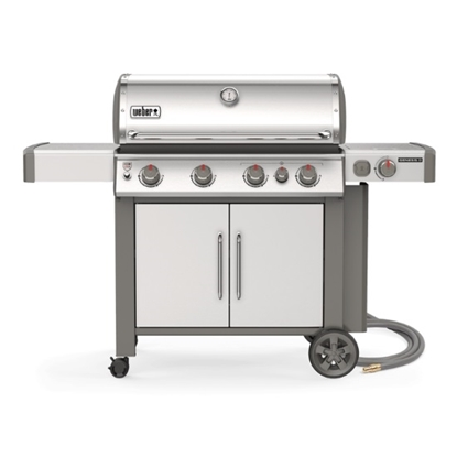 Picture of Weber® Genesis® II S-435 Grill - Natural Gas