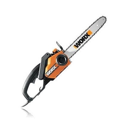 Picture of WORX 16'' Electric Chain Saw