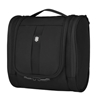 Picture of Victorinox Hanging Toiletry Kit - Black