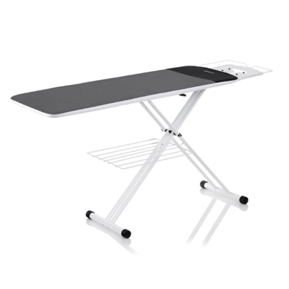 Picture of Reliable 2-in-1 Ironing Board with VeraFoam Cover Set