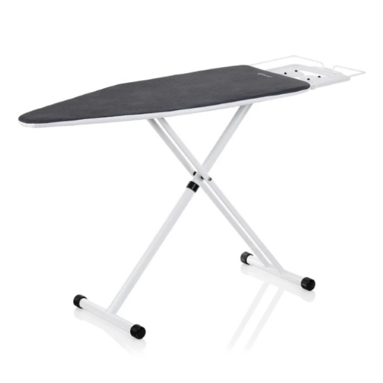 Picture of Reliable 120IB Home Ironing Board with VeraFoam Cover