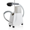 Picture of Reliable Vivio 120GC Garment Steamer with Fabric Brush