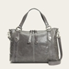 Picture of Frye Melissa Medium Crossbody