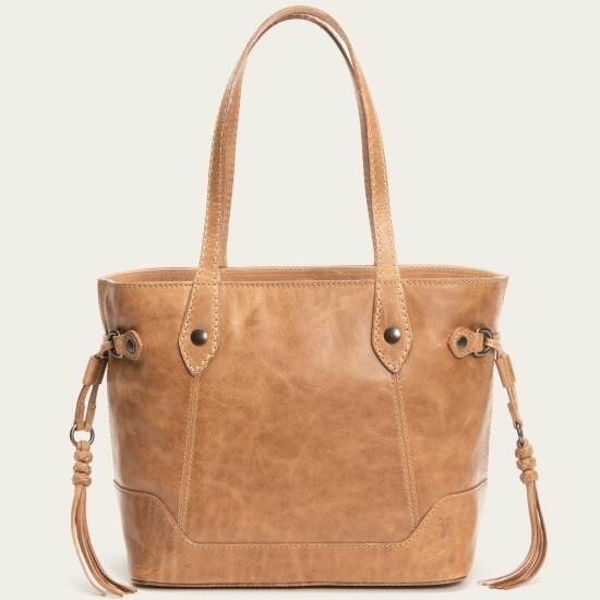 Picture of Frye Melissa Carryall