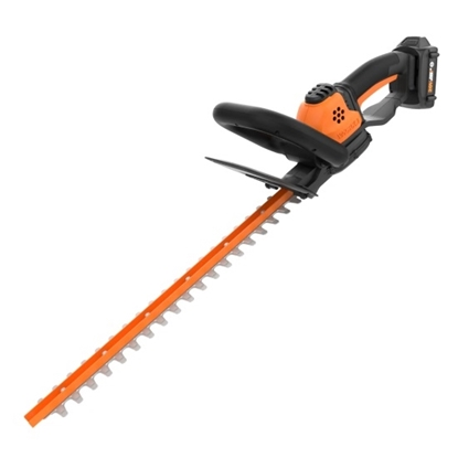 Picture of WORX 20V 22'' Cordless Hedge Trimmer
