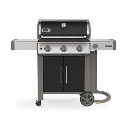 Picture of Weber® Genesis® II E-315 Grill - Natural Gas
