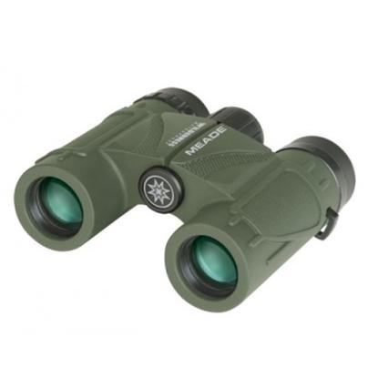 Picture of Meade® Wilderness™ Binoculars - 10x25mm