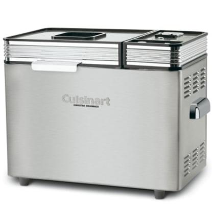 Picture of Cuisinart® 2-lb Convection Bread Maker