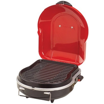 Picture of Coleman® Fold N Go™ InstaStart Grill