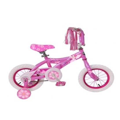 Picture of Kent Twinkle 12'' Bike