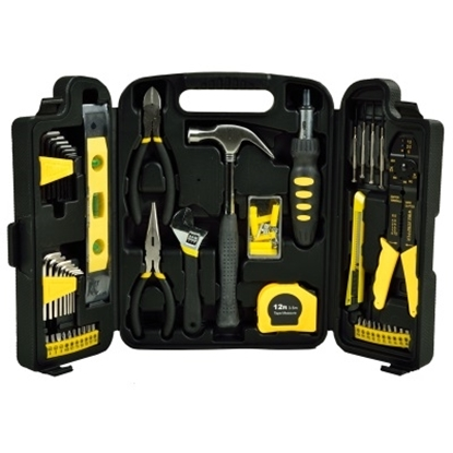 Picture of Picnic at Ascot™ Home Tool Kit