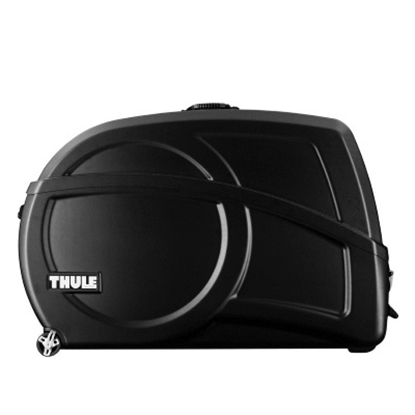 Picture of Thule® RoundTrip Transition Bike Case