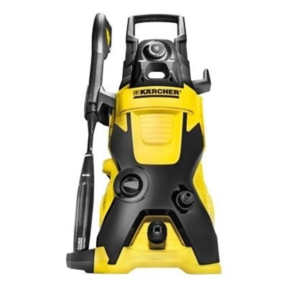 Picture of Karcher® K4 Electric Pressure Washer