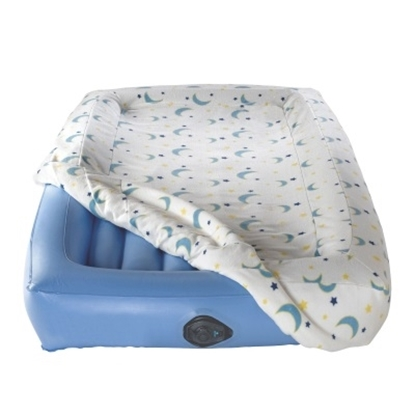 Picture of AeroBed® Kids' Air Mattress