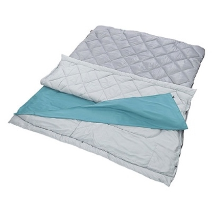 Picture of Coleman® Tandem Sleeping Bag