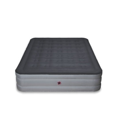Picture of Coleman® All-Terrain™ Plus Double High Queen Airbed