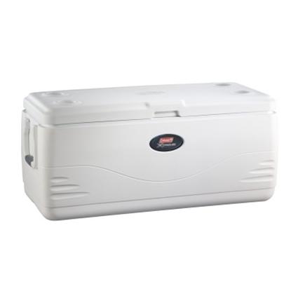 Picture of Coleman® 150-Qt. Xtreme® 6 Marine Cooler