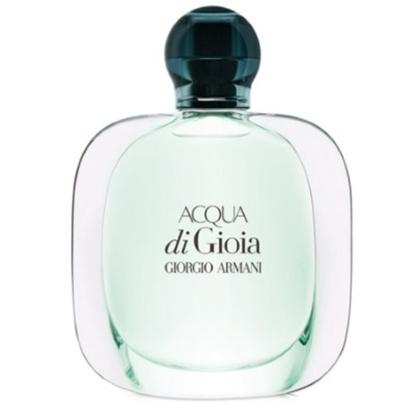 Picture of Acqua Di Gioia Ladies' EDP - 1 oz.