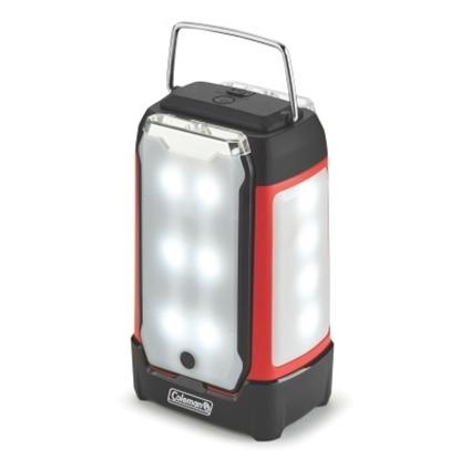 Picture of Coleman® Duo Pro Panel Lantern - 2 Panel Option