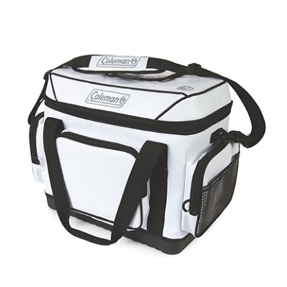 Picture of Coleman® Soft Marine 42-Can 36-Hour Cooler
