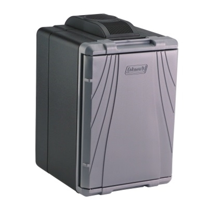 Picture of Coleman® 40-Qt. Thermoelectric Cooler