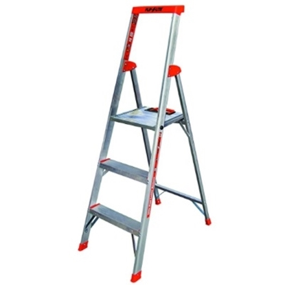 Picture of Little Giant® Ladder Flip-N-Lite 5' Ladder