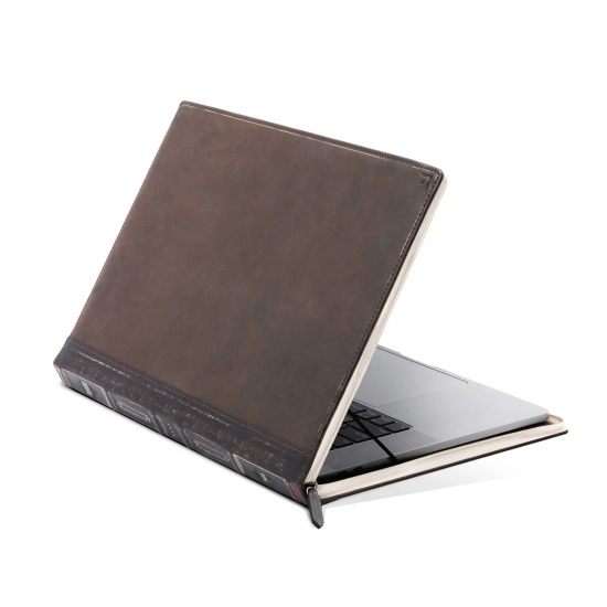 Picture of Twelve South BookBook Cover for 13'' MacBook Pro/Air
