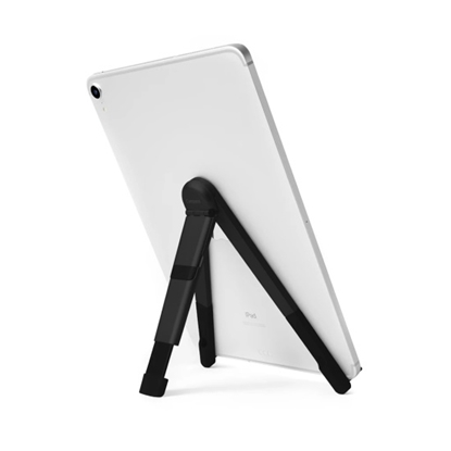 Picture of Twelve South Compass Pro Folding Stand for iPad Pro - Black