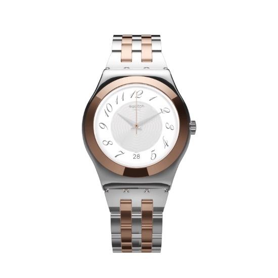Picture of Swatch Midimix Medium Standard Watch