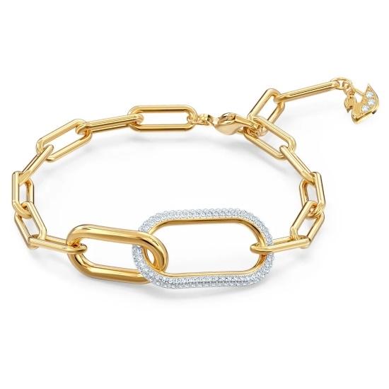 Picture of Swarovski Time Bracelet