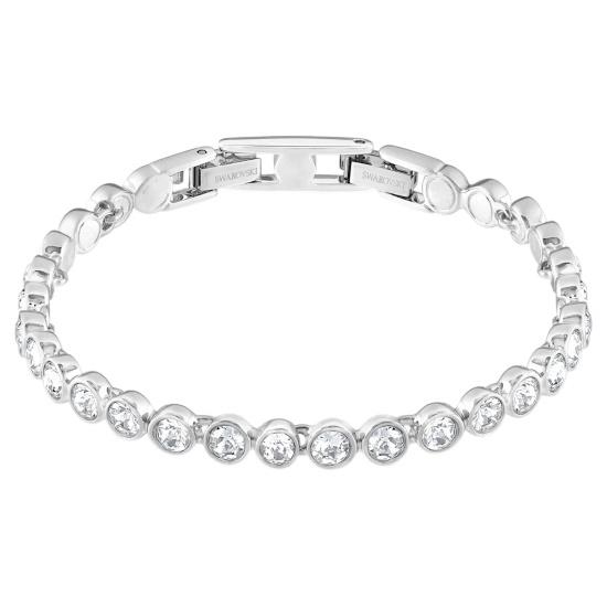 Picture of Swarovski Tennis Bracelet