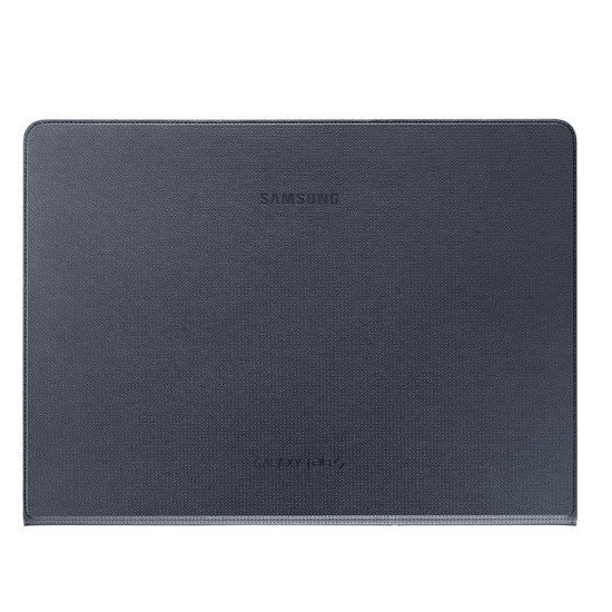Picture of Samsung Galaxy Tab S 10.5 Simple Cover - Black