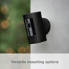 Picture of Ring Stick Up Cam Battery - Black