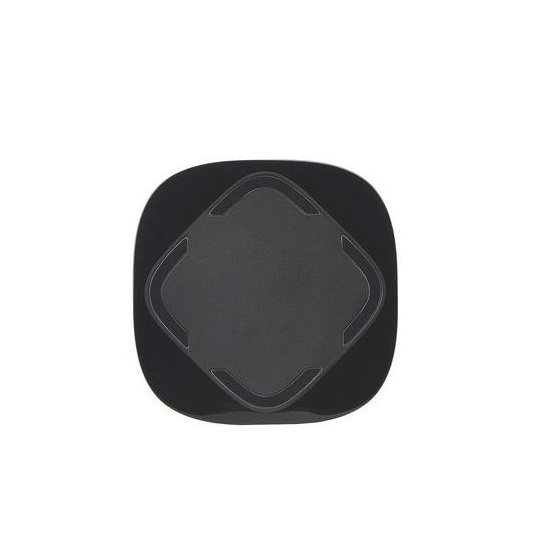 Picture of RCA Qi Wireless Charging Pad