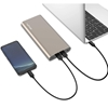 Picture of myCharge Razor 24000 Turbo Portable Charger