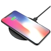 Picture of myCharge Wireless Charging Pad with 10W Fast Charge