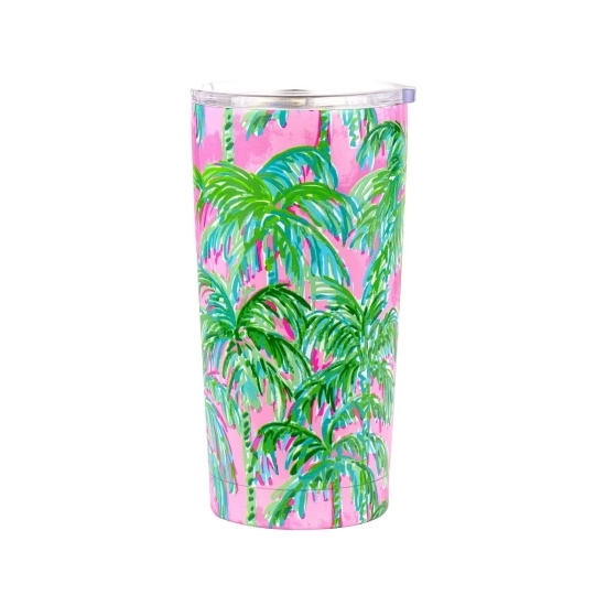 Picture of Lilly Pulitzer Thermal Mug - Suite Views