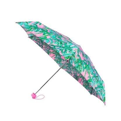 Picture of Lilly Pulitzer Mini Umbrella - Suite Views