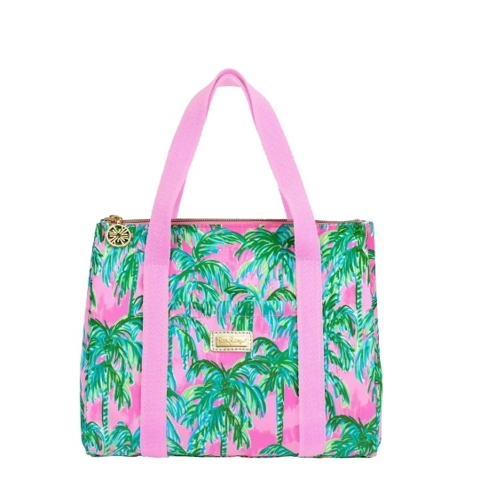 Picture of Lilly Pulitzer Lunch Cooler - Suite Views