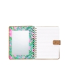 Picture of Lilly Pulitzer Concealed Journal with Mirror - Suite Views