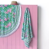 Picture of Lilly Pulitzer Beach Towel - Suite Views