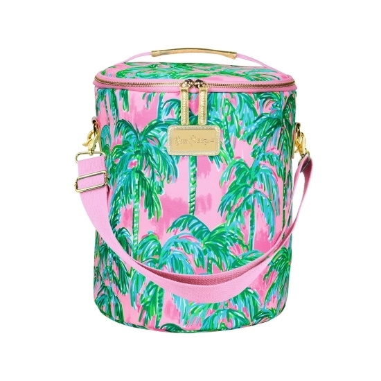 Picture of Lilly Pulitzer Beach Cooler - Suite Views