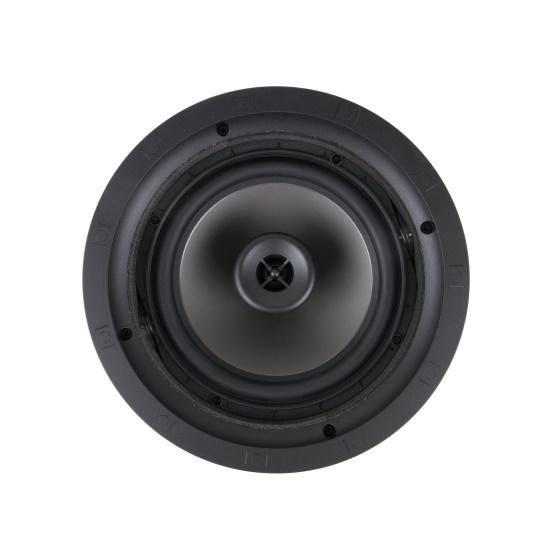 Picture of Klipsch® CDT-2800-C II In-Ceiling Speaker