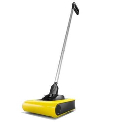 Picture of Karcher KB 5 Cordless Electric Broom